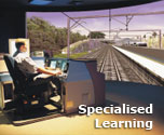 Specialised Learning